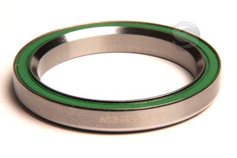 Enduro bearing ACB45x45 1 1/8 S/S