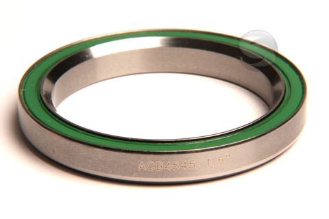 Enduro bearing ACB 45x45 1.5 S/S TH-070