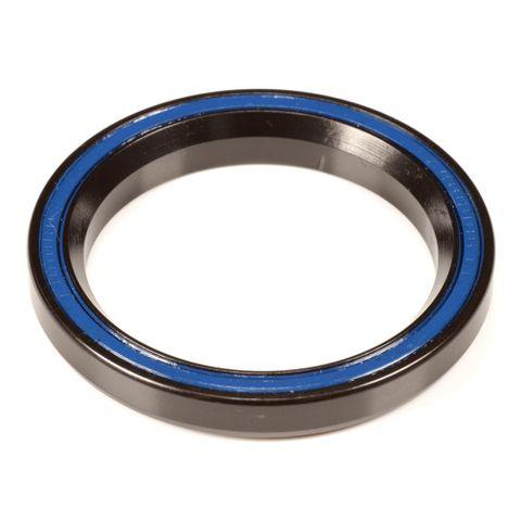 Enduro bearing ACB 36x45 1 3/8 49mm