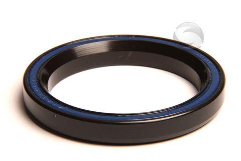 Enduro bearing ACB 36x45 1.5