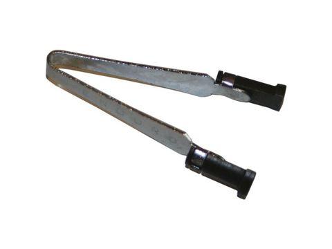 Enduro Bearing Puller 8-25mm