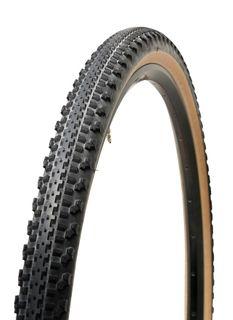 Soma Cazadero Tyre 650bx42mm Skinwall