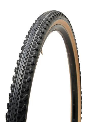 Soma Cazadero Tyre 700x42 Skinwall