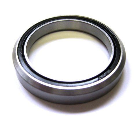 Tange Bearing  45mm OD