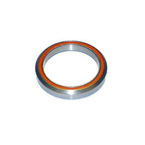 Tange Bearing 1 1/8 41mm OD