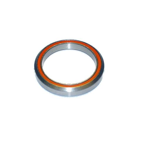 Tange Bearing 1.5 52mm 45deg