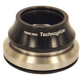 Tange Technoglide IS245LT 1 1/8-1 1/2