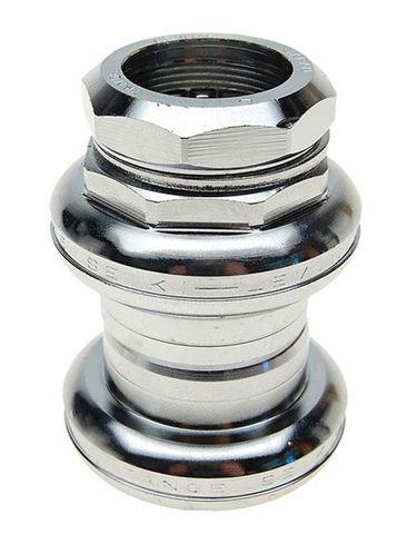 Tange Levin 1 NJS 26.4/30.2mm