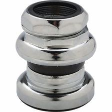 Tange Passage 1 26.4mm satin