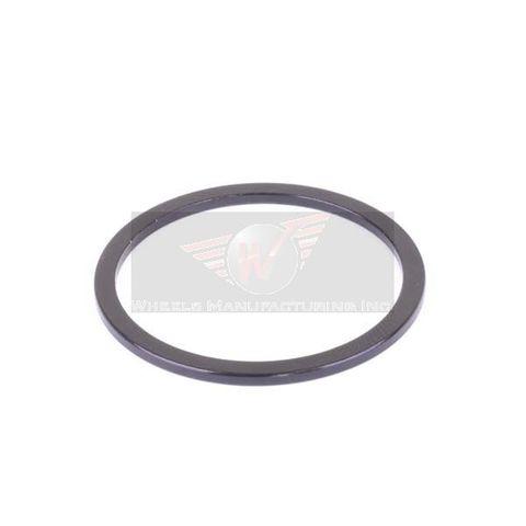 Wheels MFG 1.8mm BB/Cassette Spacer 1per