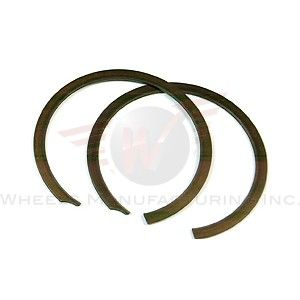 Wheels MFG BB30 Retaining Clip Pair