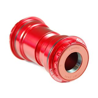 Wheels Mfg BB30-Outboard CER BB SRAM Red