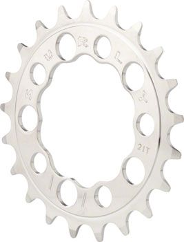 Surly SS Chainring 21t x 58mm MWOD Inner