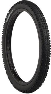 Surly Dirt Wizard 29x3 60tpi Tyre