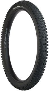Surly Dirt Wizard 27.5 x 3 60tpi Tyre