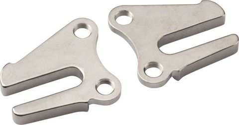Surly MDS Horizontal Dropouts Pair