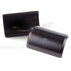 Wheels MFG Handlebar shim 26.0-31.8mm