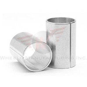 Wheels MFG 27.2-31.8mm Seat Pillar shim