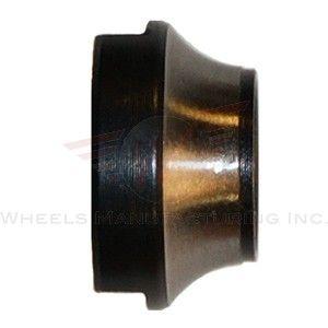 Wheels MFG Cone R060 10x1 Shim R Right 1