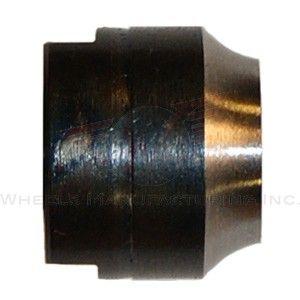 Wheels MFG Cone R083 9x1 Joytech Front 1