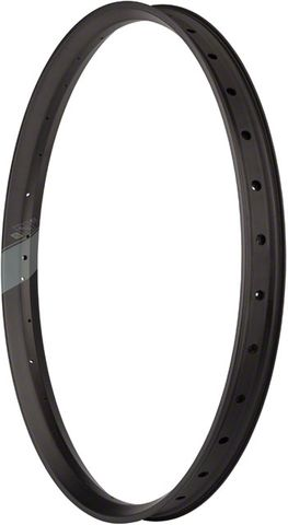 Whisky 9 Carbon Tubless 27+ Trail Rim 32