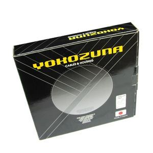 Yokozuna 30M Reaction Brake Outer