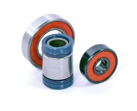Enduro Sus Bearing kit Canondale Scalpel