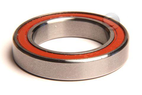 Enduro 2437 24x37x7 Ceramic A/C ABEC 5
