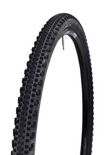 Soma Cazadero Tires 700x50 Blackwall