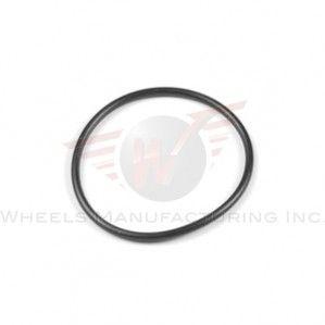 Wheels MFG Buna-7 O-ring Bottom Bracket
