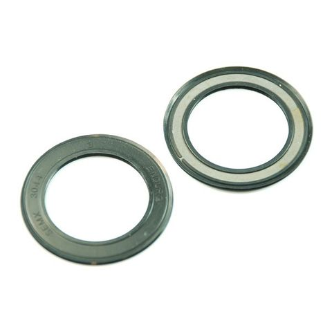 Wheels MFG PF30 Outer Seal