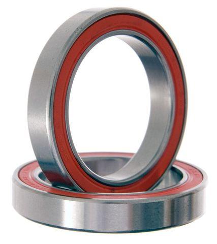 Wheels MFG Ceramic SB606 17x6x6mm