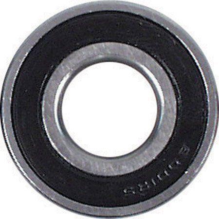 Wheels MFG SB6904 37x20x9mm pair