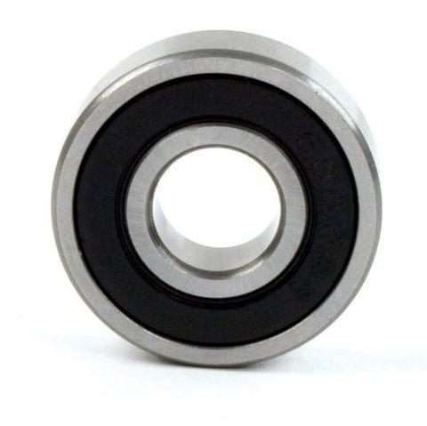 Wheels MFG SBR6 22.2x9.5x7mm pair