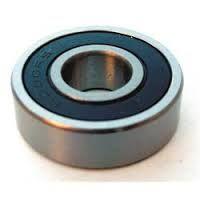 Wheels MFG SBR8 28.5x12.7x8mm pair