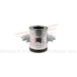 Wheels MFG SSK-1 Single Speed Conversion