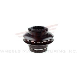 Wheels MFG Single Spd Conv.Kit 16t+Guide