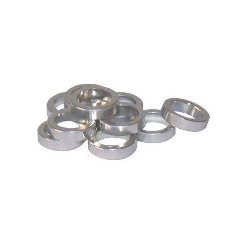 Wheels MFG C/ring Inner 5.0mm Spacer(20)