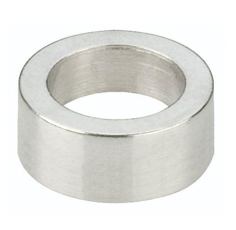Wheels MFG C/ring Inner 8.3mm Spacer(20)
