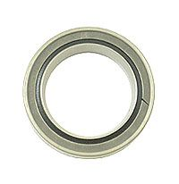 Chris King R45 Bearing Rear Small NDS