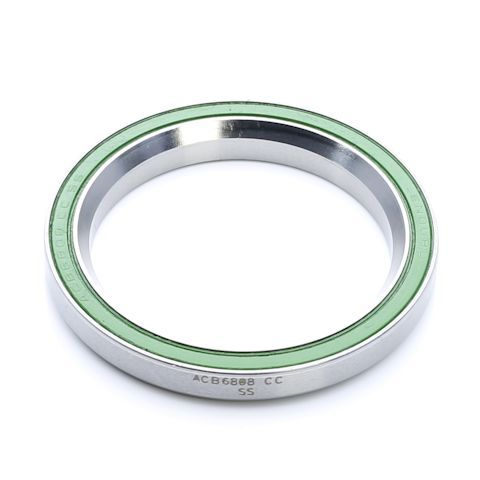 Enduro bearing ACB 36x45 1.5 SS