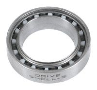 Chris King R45 CER Bearing Inner DS