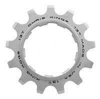 Chris King Stainless 13t cassette cog