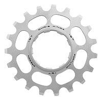 Chris King Stainless 19t cassette cog