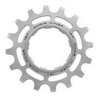 Chris King Stainless 16t cassette cog