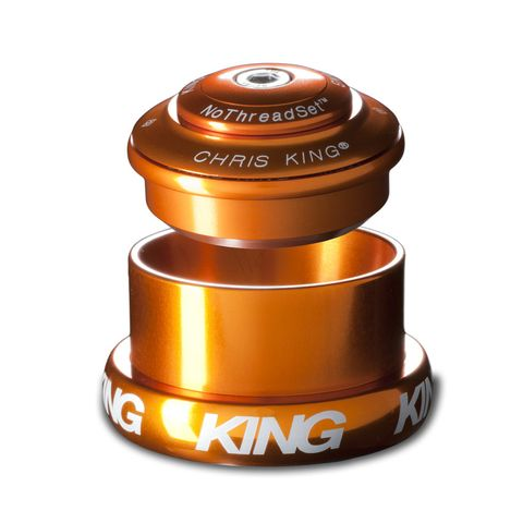 "CHRIS KING I3 44-49MM 1-1/8"">1.5"" TAPERED"