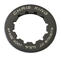 Chris King Cassette Lock Ring Alloy 11t