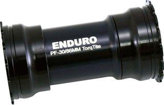 Enduro XD15 CER BB386EVO TT BB Black