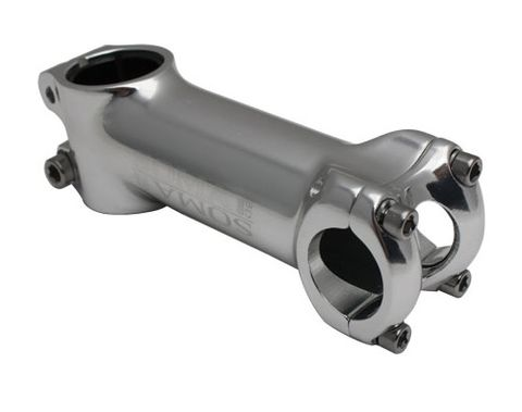 Soma Shotwell Silver Stem 70x7x25.4