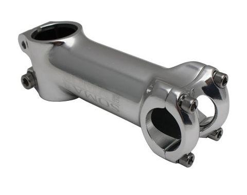 Soma Shotwell Silver Stem 90x7x25.4